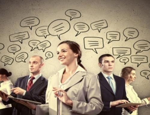 The Kotter Group launches Bridge a revolutionary communication suite