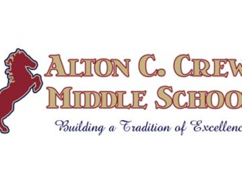 The Kotter Group Gives Back – Crews Middle School Consultant Day