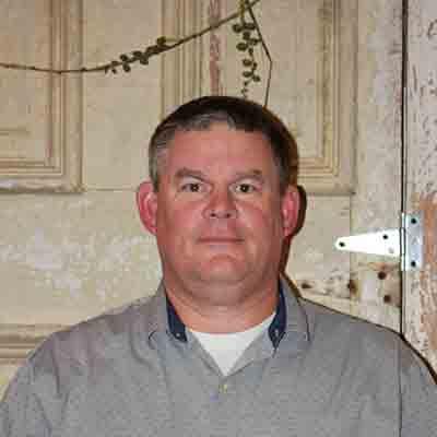 Jeff McMillan Avatar