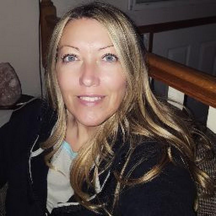 Sarah Mcivor Avatar