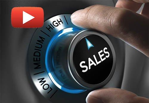 Increase Agency Sales