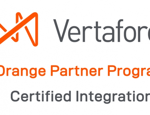 The Kotter Group Partners with Vertafore to Deliver Innovative Solutions