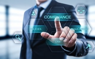 TCPA Compliance For Insurance